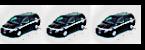 s - Хонда аирвейв калибровка вариатора